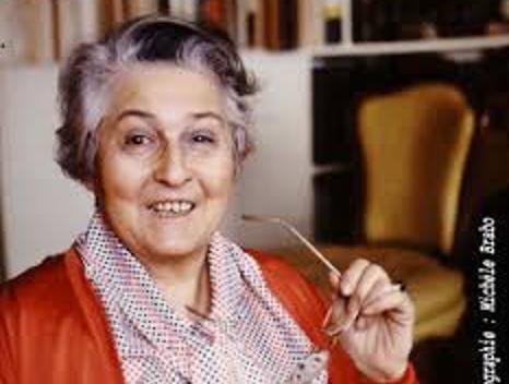 Françoise_Dolto