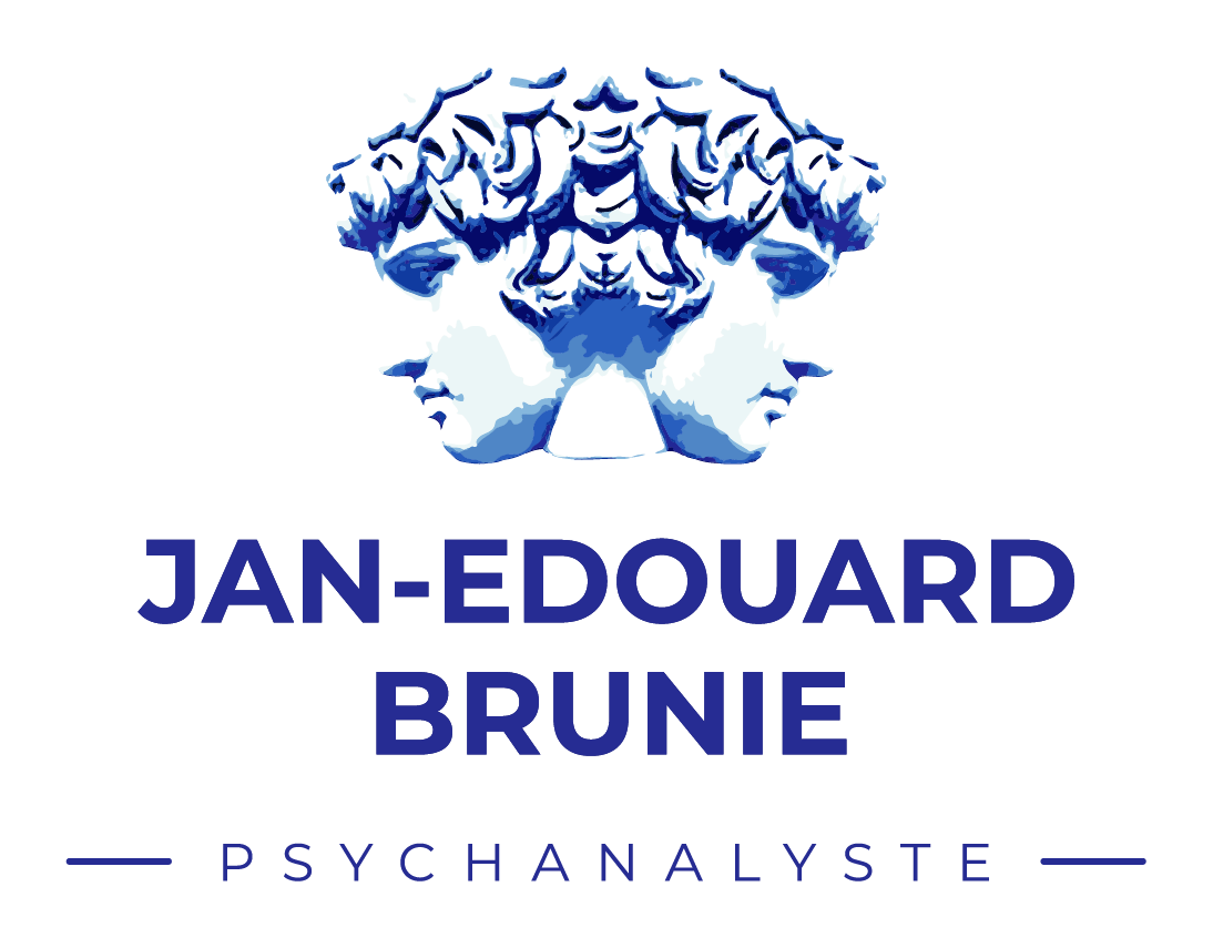 Jan_Edouard_Brunie_psychanalyste_paris_teleconsultation