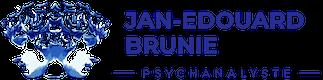 Jian_Edouard_Brunie_psychanalyste