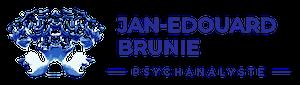 Jan-Edouard Brunie