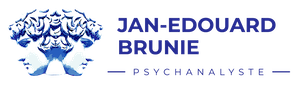 Jian_Edouard_Brunie_psychanalyste_300X72