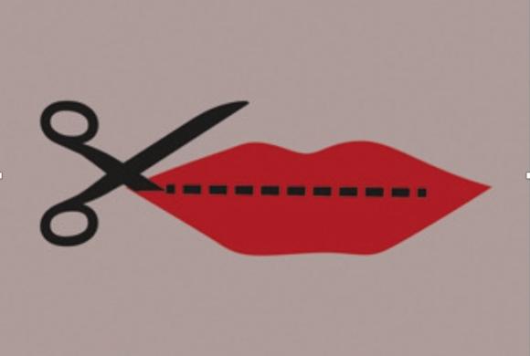 Journée de la femme ?, La psychanalyse à l'épreuve du genre.