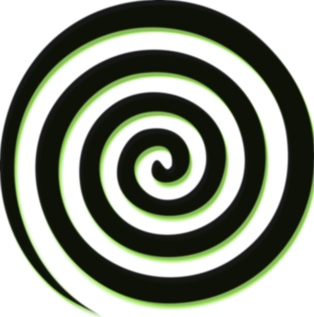 hypnosejpg